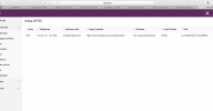 Symfony, Site internet sur mesure, bootstrap, responsive, php, html5, css, javascript, jquery, web development, ajax